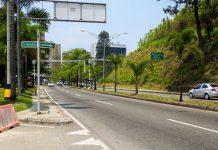 pico y placa en Medellín para el lunes 30 de marzo de 2020