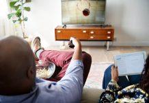 Películas para ver en Amazon Prime Video para los días de cuarentena