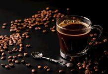 La campaña pide apoyar y promover la industria cafetera local.