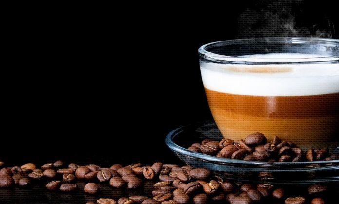 Cómo se hace el café