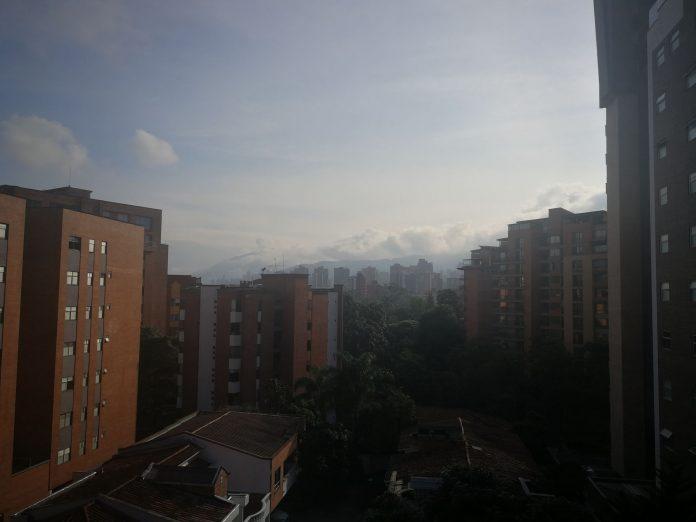 Calidad del aire Medellín 24 abril (1)