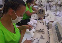Grupo Éxito y sus proveedores producirán 20 millones de mascarillas