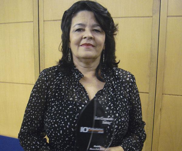 """""""Es es una pérdida muy grande, pero no tuvimos más alternativa"""", dijo su directora Luz Consuelo Tobón."""