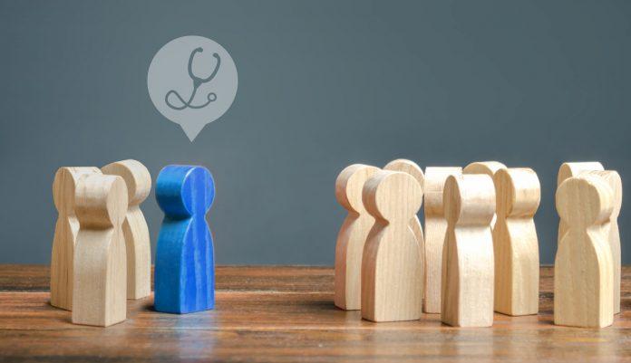 Discriminación médico El Poblado 2