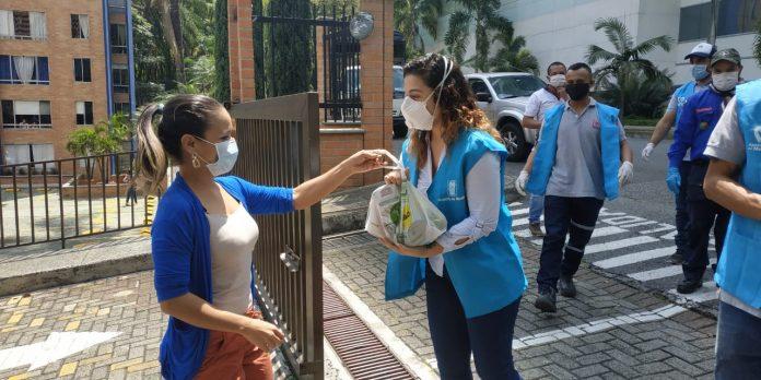 Donaciones El Poblado3