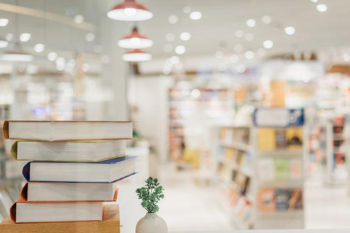La campaña apoyará a las librerías locales e independientes y a las poblaciones vulnerables durante el aislamiento social.