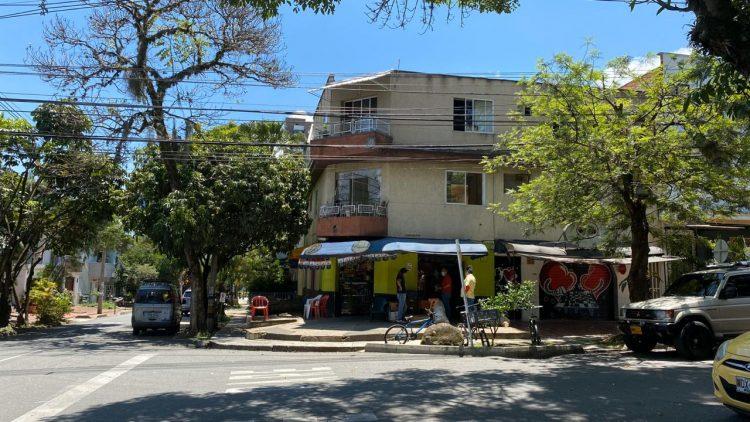 Manila en Cuarentena
