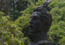 Recorrido por el patrimonio de Medellín