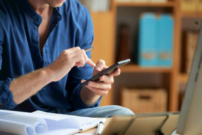 plan de su teléfono móvil quedó libre de pagar IVA