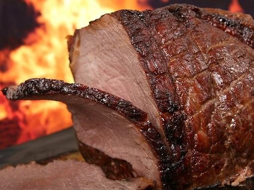 ¿Cómo potenciar el sabor de la carne