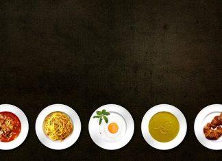Medellín Gourmet como en Casa