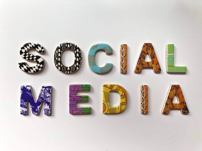 El buen uso de las redes sociales