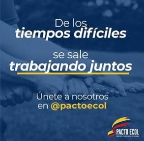 pactoecol