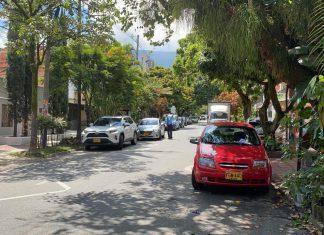 Pico y placa en Medellín para motos y vehículos este miércoles 13 de octubre