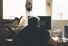 Domina los ladrones del tiempo: charla virtual con la Universidad EIA