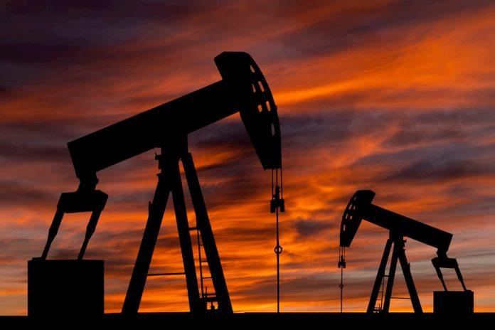 El precio del petróleo se fue al mismo lugar desde donde se extrae tan preciado líquido: al subsuelo.