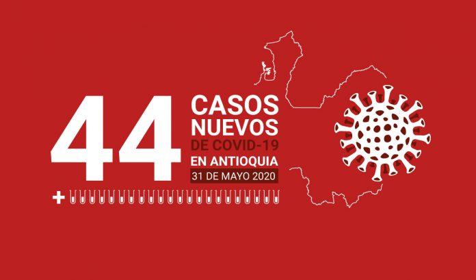 44-CASOS-COVID-19-en-antioquia-el-31-de-mayo-ok