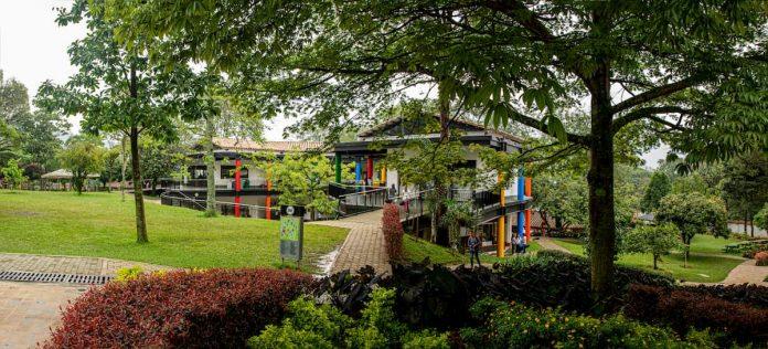 Colegio Alemán