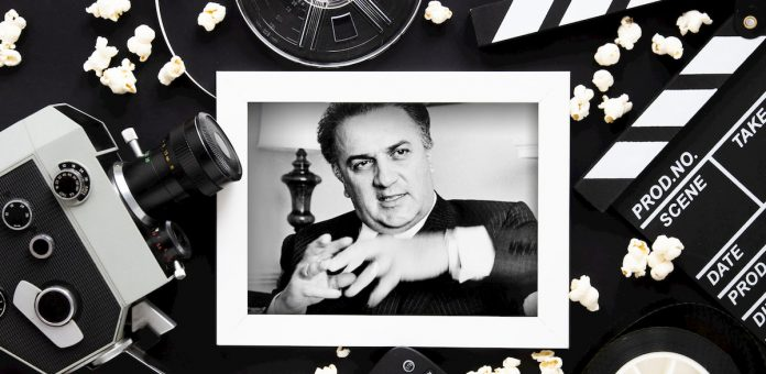 Seminario Federico Fellini