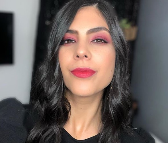 Juliana Mesa