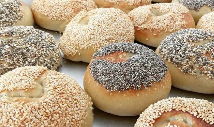 La Panadería Modou