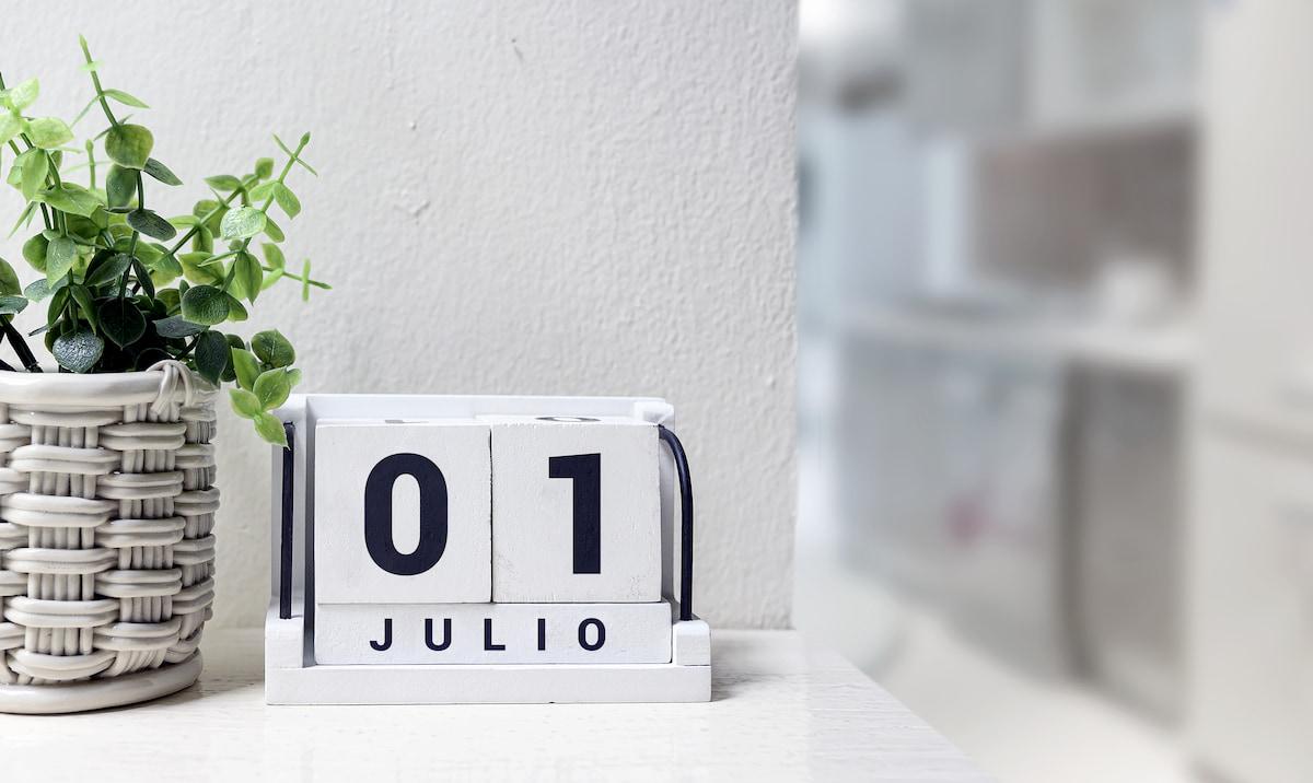 Cuarentena en Colombia se extiende hasta el 1 de julio