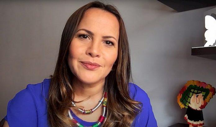 Bureau de Medellín tiene nueva directora Sandra Howard Taylor