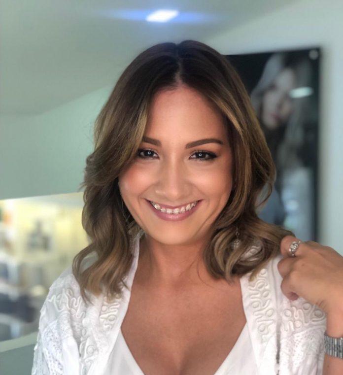 Tatiana Vallejo