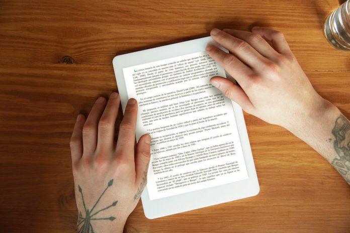 Hay 362 libros gratis, en formato PDF, de escritores sudamericanos que reunió el portal oyejuanjo.
