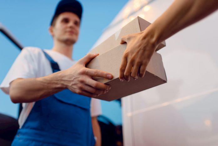 Donación empleados de hoteles en El Poblado