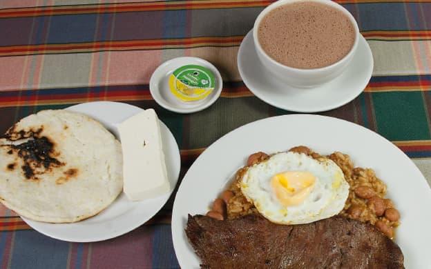 El Desayunadero La 10 Domicilios