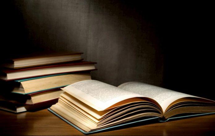 Hablar sobre libros e imaginación con Sara Jaramillo