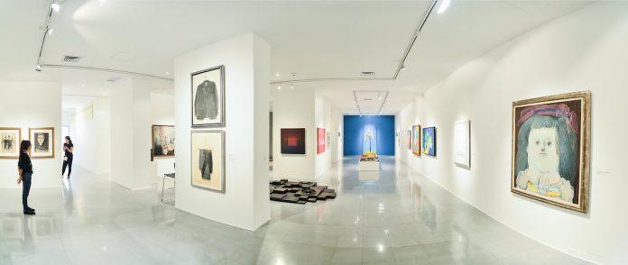 Museos de Medellín en cuarentena