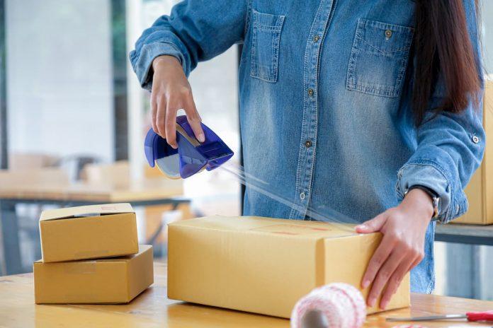 Para los trasteos, los interesados deben pedir un permiso especial y llenar un formulario digital.