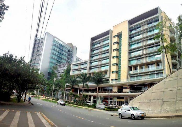 Mall Interplaza
