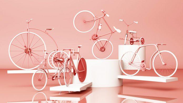 Con programación cultural, Medellín celebra el Día Mundial de la Bicicleta este 3 de junio