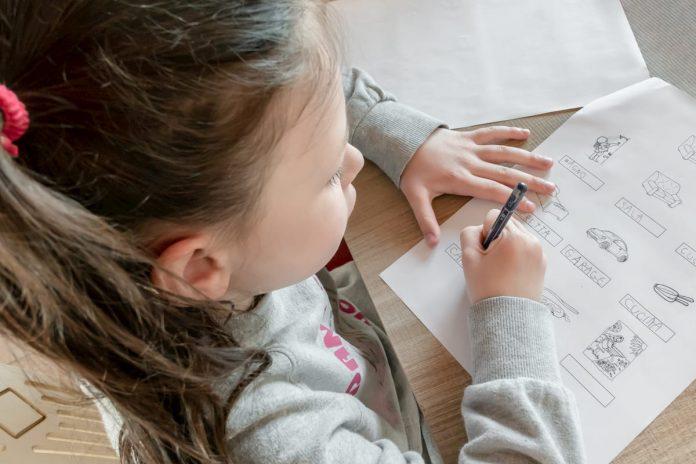 La propuesta para colegios privados e instituciones públicas y abarcaría lo que resta del calendario escolar por 2020 para continuar en la modalidad virtual y estudio en la casa.