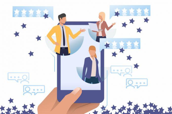 Lo que el cliente hizo, hace y hará por siempre es percibir y calificar realidades inmediatas, hechos, personas, lo que le agrada, le sirve y le conviene.