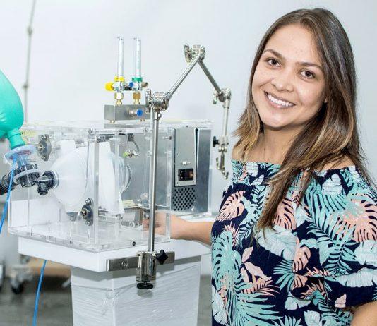 calidad de los ventiladores Paula-Andrea-Zapata Universidad-EIA,