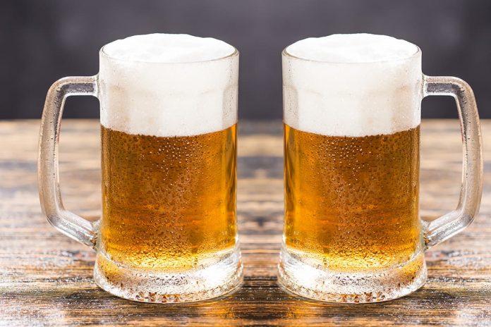 Cata virtual cervecera, plan para la tarde de sábado