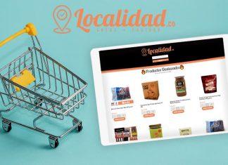 Productos Locales Localidad.co