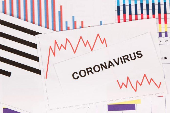 Krugman en su presentación compara la crisis económica desatada por la pandemia con la coyuntura mundial vivida en 2008.