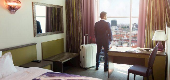 La exención del Iva a los servicios turísticos y hoteleros será hasta el 31 diciembre.