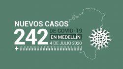 2020-07-05-ReporteCOVID Medellín