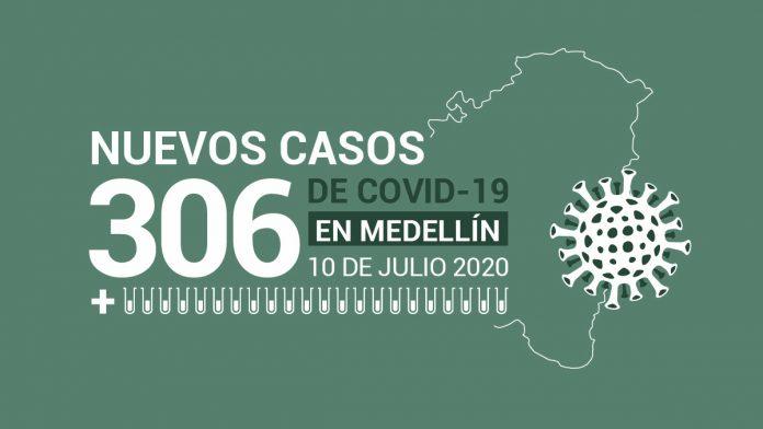 2020-07-10-ReporteCOVID_MEDELLÍN
