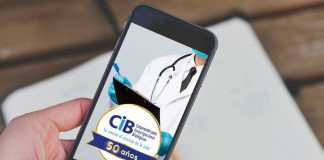 El CIB desarrollará aplicativo para hacer prediagnóstico de COVID-19 en el celular