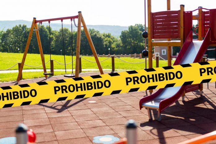 Los infractores deben ser denunciados ante las inspecciones de Policía para la imposición de sanciones, invitó la Alcaldía de Envigado.