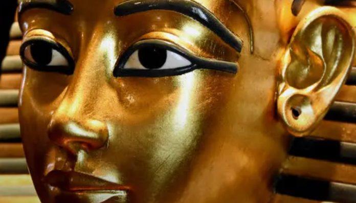 Egipto: arte y cultura, el curso virtual