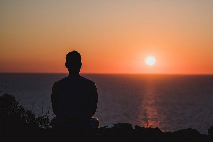 Espiritualidad y reflexión en tiempos de pandemia