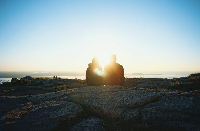 Hombres y mujeres tenemos tanto energía masculina como femenina y hacemos parte de la misma moneda. La clave está en saber complementarnos.